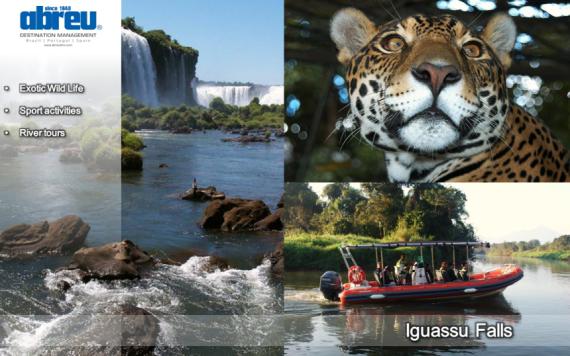 brazil_5_iguassu_falls